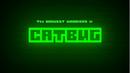 Catbug.png