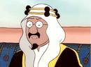 Emir Ben Kalish Ezab.png