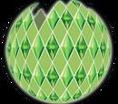 User brazilportu wiki