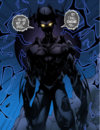 Black Flash Smallville 001.png