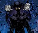Black Flash (Smallville)