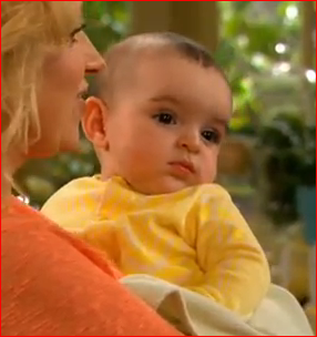 Image - Toby.png - Good Luck Charlie Wiki  Image - Toby.pn...