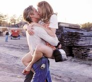 Allie-couple-love-noah-noah-and-allie-Favim.com-448040