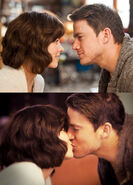 Paige-and-Leo-the-vow-30573129-480-668
