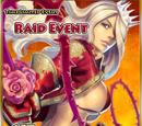 Raid Event
