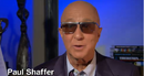 Paul-Shaffer.png