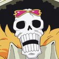 One Piece. 120px-Brook_portrait