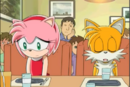Amy and Tails.png