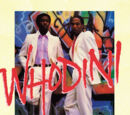 Whodini (rap group)