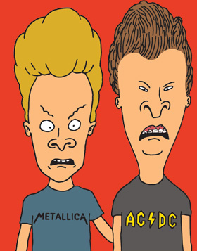 Image beavis and butt head png heroes wiki