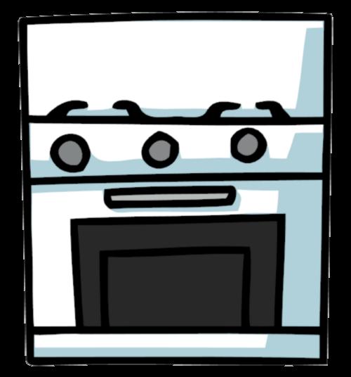 Kitchen Organization Wikipedia: Scribblenauts Wiki