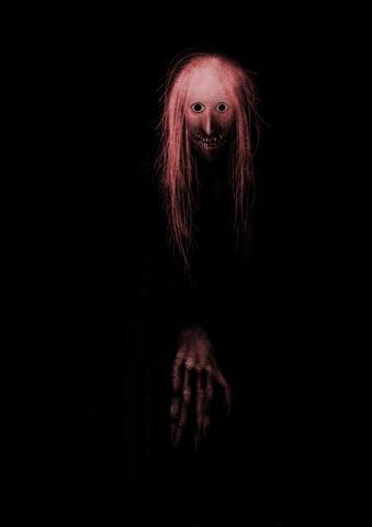 night mother � creepypasta wiki
