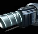 Nirai SPP-M50