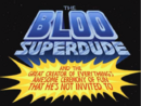 Bloo superkolo 2.png