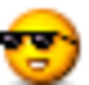 Face cool.png