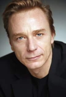 Ben Daniels earned a  million dollar salary - leaving the net worth at 1 million in 2018