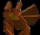 Parasecta