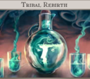 Items:Tribal Rebirth