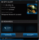 Alert mission detail.png