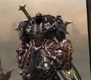Darksiders Rüstungssets