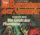 Die Gruft der Phantome