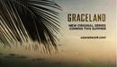 GracelandCard.png
