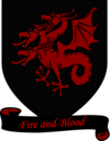File-House Targaryen.png