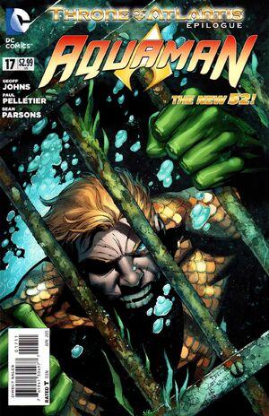 300px-Aquaman_Vol_7_17.jpg