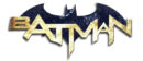 Batman Vol 2 logo.png