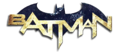 [DC Comics] Batman: discusión general 250px-Batman_Vol_2_logo