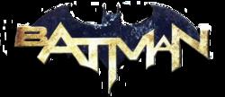 Tag 40 en Psicomics 250px-Batman_Vol_2_logo