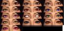 Eye Colors (DW7E).png