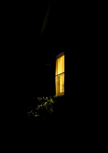 Image time exiled night window creepypasta wiki for Window net lights
