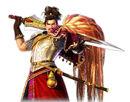Nobunaga-sengokuarashi.jpg