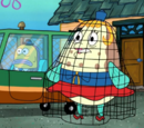 Mrs. Puff's Boating School/gallery/Patrick-Man!