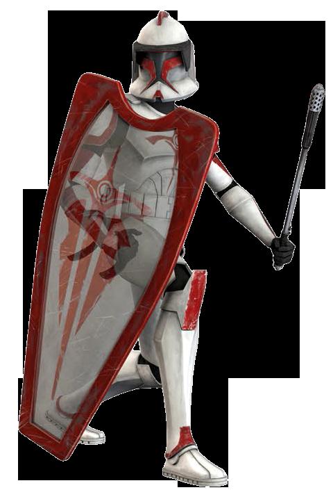RiotCloneTrooper-TCWs2BR2.png