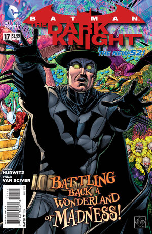 Tag detective en Psicomics 300px-Batman_The_Dark_Knight_Vol_2_17