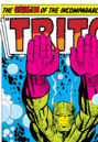 Triton (Earth-616) from Thor Vol 1 150 018.jpg
