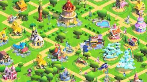 gameloft gratis spiele