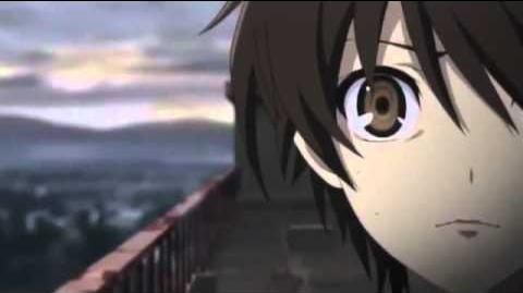 Another Anime (2012) Trailer 2