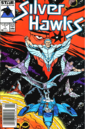 Silverhawks Vol 1 1 Newsstand.png