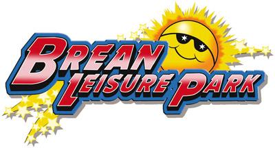 Brean Leisure Park Sooty Database Wiki