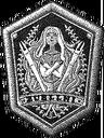 Zuellni emblem.png