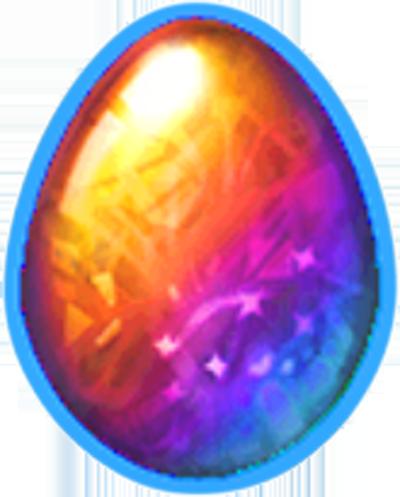 Topaz Dragon - DragonVale Wiki