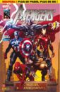 Avengers (Fr) Vol 3 1.jpg