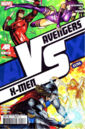 Avengers Vs X-Men Extra (Fr) Vol 1 3.jpg