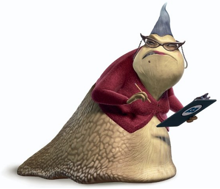 Roz.png