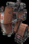 GunBullHeadPlus-ccvii