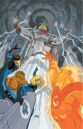 Marvel Adventures Fantastic Four Vol 1 15 Textless.jpg