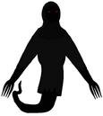 GhostWarrior P.U.png